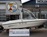 Bayliner 175 Bowrider, Bateau à moteur open Bayliner 175 Bowrider à vendre par Holland Sport Boat Centre