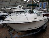 Trophy 2102 Walkaround, Bateau à moteur open Trophy 2102 Walkaround à vendre par Holland Sport Boat Centre