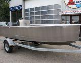 Tenderline Rascal, Bateau à moteur open Tenderline Rascal à vendre par Holland Sport Boat Centre