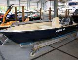 Verano 410, Bateau à moteur open Verano 410 à vendre par Holland Sport Boat Centre