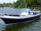 Bellus 750 , Schlup Bellus 750  Zu verkaufen durch Jachtwerf Daniël