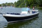 Bellus 750 , Sloep Bellus 750  for sale by Jachtwerf Daniël