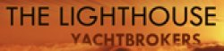 The Lighthouse Yachtbrokers