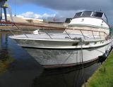 Valkkruiser 1350 FLYBRIDGE, Motoryacht Valkkruiser 1350 FLYBRIDGE säljs av The Lighthouse Yachtbrokers