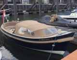 Van Wijk 621 GANT, Tender Van Wijk 621 GANT for sale by The Lighthouse Yachtbrokers