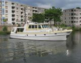 Bekebrede Trawler CLASSIC 1500, Motor Yacht Bekebrede Trawler CLASSIC 1500 for sale by The Lighthouse Yachtbrokers