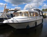 Viknes 750, Motorjacht Viknes 750 hirdető:  The Lighthouse Yachtbrokers