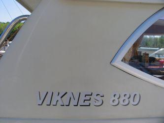 Viknes 880