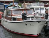 Super Favorite 1100 AK, Motoryacht Super Favorite 1100 AK Zu verkaufen durch The Lighthouse Yachtbrokers