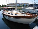Marina 85, Motor-sailer Marina 85 à vendre par The Lighthouse Yachtbrokers
