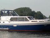 MMS 1500, Motorjacht MMS 1500 hirdető:  The Lighthouse Yachtbrokers
