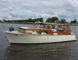 GOUWEROK KRUISER 950, Motoryacht GOUWEROK KRUISER 950 in vendita da The Lighthouse Yachtbrokers