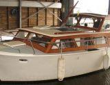 GOUWEROK KRUISER 950, Bateau à moteur GOUWEROK KRUISER 950 à vendre par The Lighthouse Yachtbrokers