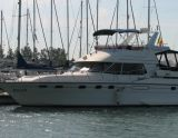 Neptunus 145 FB AC, Motorjacht Neptunus 145 FB AC hirdető:  The Lighthouse Yachtbrokers