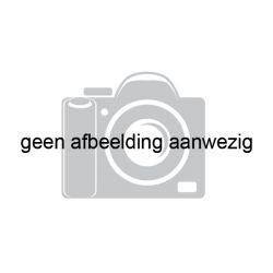 Schiphuis MET INPANDIGE GARAGE