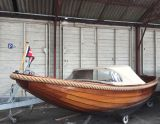 Akerboom Vlet 590, Annexe Akerboom Vlet 590 à vendre par Fort Marina BV