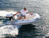 Ribeye TL310, RIB et bateau gonflable Ribeye TL310 à vendre par Fort Marina BV