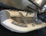 Zodiac 310 Alu, RIB et bateau gonflable Zodiac 310 Alu à vendre par Fort Marina BV
