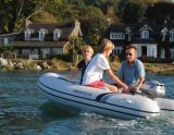 Highfield Ultralite 240, RIB and inflatable boat Highfield Ultralite 240 for sale by Fort Marina BV