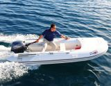 Ribeye TS350, RIB and inflatable boat Ribeye TS350 for sale by Fort Marina BV