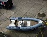 Joker Boats Coaster 470, RIB and inflatable boat Joker Boats Coaster 470 for sale by Fort Marina BV