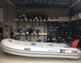 Highfield Classic 360, RIB und Schlauchboot Highfield Classic 360 Zu verkaufen durch Fort Marina BV