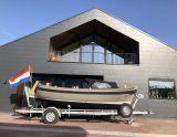 Van Wijk 550, Anbudsförfarande Van Wijk 550 säljs av Fort Marina BV