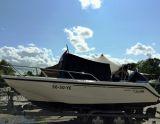 Boston Whaler 18 Outrage, Bateau à moteur open Boston Whaler 18 Outrage à vendre par Fort Marina BV