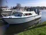 Target 1050 Expresse, Motoryacht Target 1050 Expresse Zu verkaufen durch Brabant Yachting
