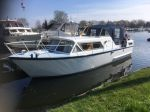 Target 1050 Expresse, Motorjacht Target 1050 Expresse for sale by Brabant Yachting
