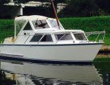 Polaris 22 OK, Bateau à moteur Polaris 22 OK à vendre par Brabant Yachting