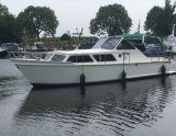 Valkkruiser Sport 950, Motorjacht Valkkruiser Sport 950 hirdető:  Brabant Yachting