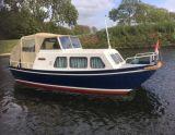 Doerak 700 OK, Motor Yacht Doerak 700 OK til salg af  Brabant Yachting