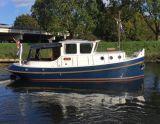 Eurosleper 880, Motoryacht Eurosleper 880 Zu verkaufen durch Brabant Yachting