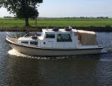 Bruysvelt 9, Motoryacht Bruysvelt 9 Zu verkaufen durch Brabant Yachting