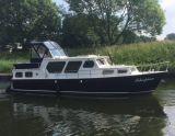 Faber kruiser 1075 AK 1075 AK, Motoryacht Faber kruiser 1075 AK 1075 AK Zu verkaufen durch Brabant Yachting