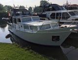 Altena Kruiser 1080 AK, Motoryacht Altena Kruiser 1080 AK Zu verkaufen durch Brabant Yachting