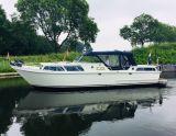 Valk Kruiser Valk Sport 1160, Motoryacht Valk Kruiser Valk Sport 1160 Zu verkaufen durch Brabant Yachting