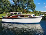 Super Van Craft 1050 1050 OK AK, Motor Yacht Super Van Craft 1050 1050 OK AK til salg af  Brabant Yachting