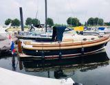 Makma Cabin 900, Schlup Makma Cabin 900 Zu verkaufen durch Brabant Yachting