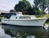 Amerglass 32 AK, Motorjacht Amerglass 32 AK hirdető:  Brabant Yachting