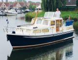 Pedro 950 AK, Motoryacht Pedro 950 AK Zu verkaufen durch Brabant Yachting