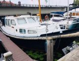 Bruijsvlet 1070 OK, Motorjacht Bruijsvlet 1070 OK hirdető:  Brabant Yachting