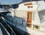 Grand Banks 36 Classic, Motoryacht Grand Banks 36 Classic in vendita da Brabant Yachting