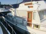 Grand Banks 36 Classic, Motorjacht Grand Banks 36 Classic for sale by Brabant Yachting