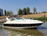 Fairline 48 Targa Grand Turismo, Speedboat und Cruiser Fairline 48 Targa Grand Turismo Zu verkaufen durch Brabant Yachting