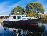 Type Nelson 1250 AK, Motorjacht Type Nelson 1250 AK hirdető:  Brabant Yachting