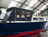 Perenboom Kruiser 670, Моторная яхта Perenboom Kruiser 670 для продажи Brabant Yachting