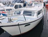 Rio Kruiser 1100 AK, Motoryacht Rio Kruiser 1100 AK Zu verkaufen durch Brabant Yachting
