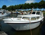 Valk Kruiser Sport Sport 1050 OK, Моторная яхта Valk Kruiser Sport Sport 1050 OK для продажи Brabant Yachting